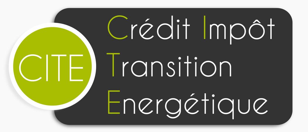 credit-dimpots-transition-energetique