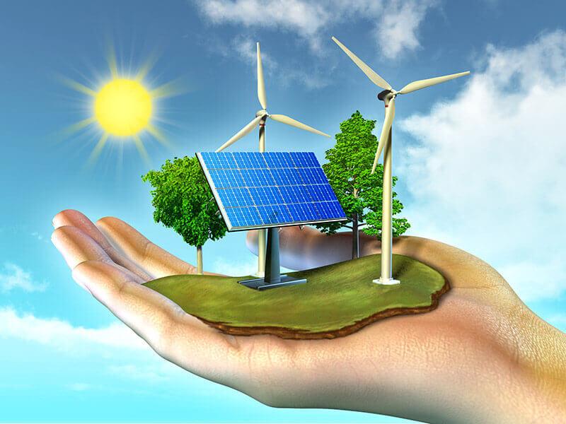 energie-electrique-ecologique